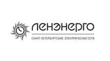 ПАО «Ленэнерго»